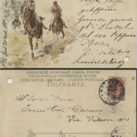 http://libexh.library.vanderbilt.edu/impomeka/caruso-postcards/sc.mss.0647.p0273.jpg