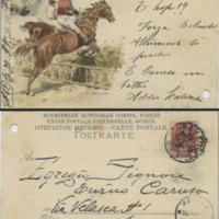 http://libexh.library.vanderbilt.edu/impomeka/caruso-postcards/sc.mss.0647.p0274.jpg