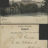 http://libexh.library.vanderbilt.edu/impomeka/caruso-postcards/sc.mss.0647.p0278.jpg