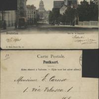 http://libexh.library.vanderbilt.edu/impomeka/caruso-postcards/sc.mss.0647.p0279.jpg