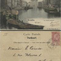 http://libexh.library.vanderbilt.edu/impomeka/caruso-postcards/sc.mss.0647.p0280.jpg