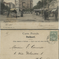 http://libexh.library.vanderbilt.edu/impomeka/caruso-postcards/sc.mss.0647.p0281.jpg