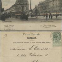 http://libexh.library.vanderbilt.edu/impomeka/caruso-postcards/sc.mss.0647.p0282.jpg