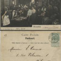 http://libexh.library.vanderbilt.edu/impomeka/caruso-postcards/sc.mss.0647.p0284.jpg