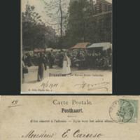 http://libexh.library.vanderbilt.edu/impomeka/caruso-postcards/sc.mss.0647.p0285.jpg