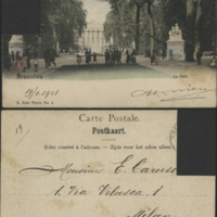 http://libexh.library.vanderbilt.edu/impomeka/caruso-postcards/sc.mss.0647.p0286.jpg