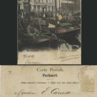 http://libexh.library.vanderbilt.edu/impomeka/caruso-postcards/sc.mss.0647.p0287.jpg