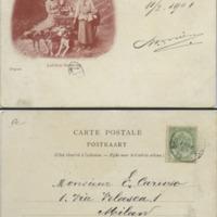 http://libexh.library.vanderbilt.edu/impomeka/caruso-postcards/sc.mss.0647.p0288.jpg
