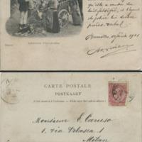 http://libexh.library.vanderbilt.edu/impomeka/caruso-postcards/sc.mss.0647.p0291.jpg