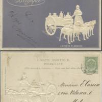 http://libexh.library.vanderbilt.edu/impomeka/caruso-postcards/sc.mss.0647.p0292.jpg