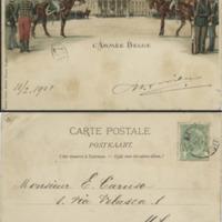 http://libexh.library.vanderbilt.edu/impomeka/caruso-postcards/sc.mss.0647.p0293.jpg