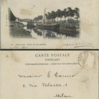 http://libexh.library.vanderbilt.edu/impomeka/caruso-postcards/sc.mss.0647.p0294.jpg