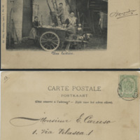 http://libexh.library.vanderbilt.edu/impomeka/caruso-postcards/sc.mss.0647.p0295.jpg
