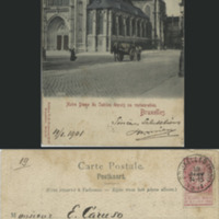 http://libexh.library.vanderbilt.edu/impomeka/caruso-postcards/sc.mss.0647.p0297.jpg
