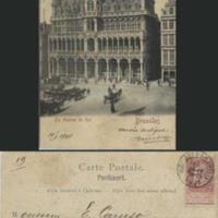 http://libexh.library.vanderbilt.edu/impomeka/caruso-postcards/sc.mss.0647.p0298.jpg