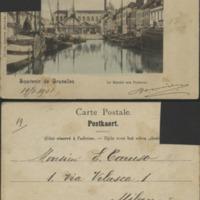http://libexh.library.vanderbilt.edu/impomeka/caruso-postcards/sc.mss.0647.p0299.jpg