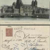 http://libexh.library.vanderbilt.edu/impomeka/caruso-postcards/sc.mss.0647.p0303.3.jpg