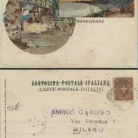 http://libexh.library.vanderbilt.edu/impomeka/caruso-postcards/sc.mss.0647.p0304.jpg