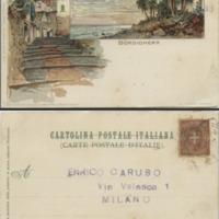 http://libexh.library.vanderbilt.edu/impomeka/caruso-postcards/sc.mss.0647.p0305.jpg