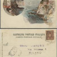http://libexh.library.vanderbilt.edu/impomeka/caruso-postcards/sc.mss.0647.p0306.jpg