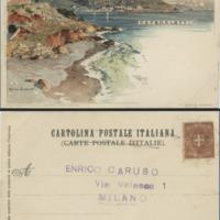http://libexh.library.vanderbilt.edu/impomeka/caruso-postcards/sc.mss.0647.p0313.jpg