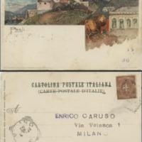 http://libexh.library.vanderbilt.edu/impomeka/caruso-postcards/sc.mss.0647.p0314.jpg