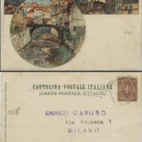 http://libexh.library.vanderbilt.edu/impomeka/caruso-postcards/sc.mss.0647.p0318.jpg