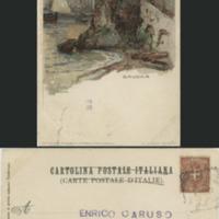 http://libexh.library.vanderbilt.edu/impomeka/caruso-postcards/sc.mss.0647.p0319.jpg