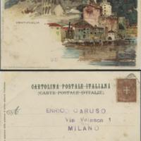 http://libexh.library.vanderbilt.edu/impomeka/caruso-postcards/sc.mss.0647.p0322.jpg