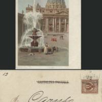 http://libexh.library.vanderbilt.edu/impomeka/caruso-postcards/sc.mss.0647.p0326.jpg