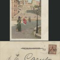 http://libexh.library.vanderbilt.edu/impomeka/caruso-postcards/sc.mss.0647.p0329.jpg
