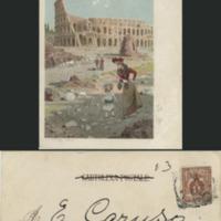 http://libexh.library.vanderbilt.edu/impomeka/caruso-postcards/sc.mss.0647.p0330.jpg