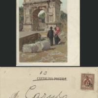 http://libexh.library.vanderbilt.edu/impomeka/caruso-postcards/sc.mss.0647.p0331.jpg