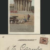 http://libexh.library.vanderbilt.edu/impomeka/caruso-postcards/sc.mss.0647.p0332.jpg