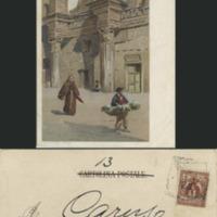 http://libexh.library.vanderbilt.edu/impomeka/caruso-postcards/sc.mss.0647.p0333.jpg