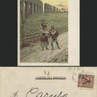 http://libexh.library.vanderbilt.edu/impomeka/caruso-postcards/sc.mss.0647.p0334.jpg