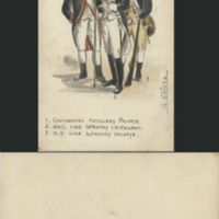 http://libexh.library.vanderbilt.edu/impomeka/caruso-postcards/sc.mss.0647.p0338.jpg