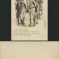 http://libexh.library.vanderbilt.edu/impomeka/caruso-postcards/sc.mss.0647.p0340.jpg