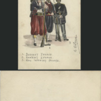 http://libexh.library.vanderbilt.edu/impomeka/caruso-postcards/sc.mss.0647.p0341.jpg