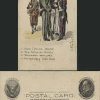 http://libexh.library.vanderbilt.edu/impomeka/caruso-postcards/sc.mss.0647.p0345.jpg