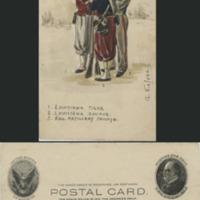 http://libexh.library.vanderbilt.edu/impomeka/caruso-postcards/sc.mss.0647.p0346.jpg
