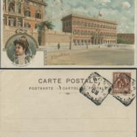 http://libexh.library.vanderbilt.edu/impomeka/caruso-postcards/sc.mss.0647.p0347.jpg
