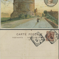 http://libexh.library.vanderbilt.edu/impomeka/caruso-postcards/sc.mss.0647.p0352.jpg