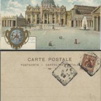 http://libexh.library.vanderbilt.edu/impomeka/caruso-postcards/sc.mss.0647.p0353.jpg