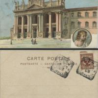 http://libexh.library.vanderbilt.edu/impomeka/caruso-postcards/sc.mss.0647.p0354.jpg