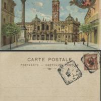 http://libexh.library.vanderbilt.edu/impomeka/caruso-postcards/sc.mss.0647.p0355.jpg