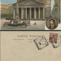 http://libexh.library.vanderbilt.edu/impomeka/caruso-postcards/sc.mss.0647.p0358.jpg