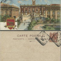 http://libexh.library.vanderbilt.edu/impomeka/caruso-postcards/sc.mss.0647.p0359.jpg