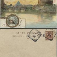 http://libexh.library.vanderbilt.edu/impomeka/caruso-postcards/sc.mss.0647.p0361.jpg