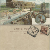 http://libexh.library.vanderbilt.edu/impomeka/caruso-postcards/sc.mss.0647.p0362.jpg